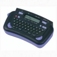 Brother P-touch® PT-80 Label Printer