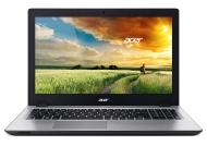 Acer Aspire V15 (V3-574 / V3-574G)