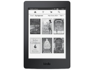 Amazon Kindle Paperwhite 3 (3rd gen, 2015)