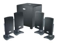 Cyber Acoustics CA 4100rb