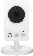 D-Link HD Wi-Fi Camera (DCS-2132L)