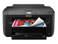 Epson WorkForce WF-7110