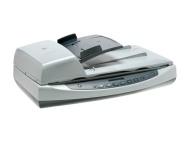 HP ScanJet 8270