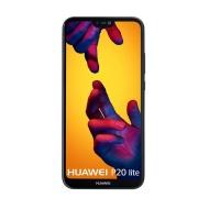 Huawei P20 Lite / Huawei Nova 3e