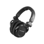 Monoprice Premium Earphones w/ Mic