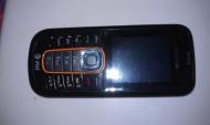 Nokia 2600 classic