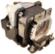 Panasonic ET-LAE900 OEM PROJECTOR LAMP EQUIVALENT WITH HOUSING
