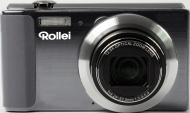 Rollei Powerflex 800