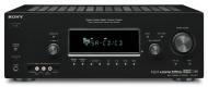 SONY STR-DG710