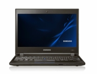 Samsung NP410B2B