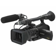 Sony HVR-V1/V1E / HDR-FX7/FX7E