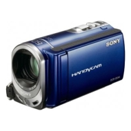 Sony Handycam DCR-SX44