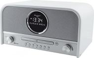 Soundmaster NR 850