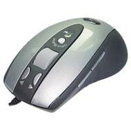 A4TECH OPTICAL MOUSE BW-5 DRIVERS