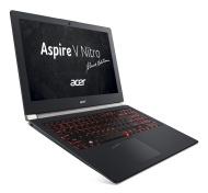 Acer Aspire V Nitro (VN7-571 / VN7-571G)