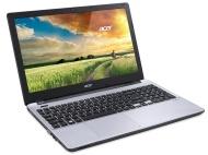 Acer Aspire V (V3-572G)