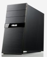 Asus CG8250