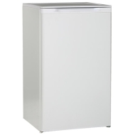 Avanti 2.8 Cu. Ft. Compact Vertical Freezer - White
