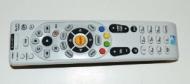 DIRECTV RC66RX RF Remote Control - R,H/HR & Above - XMP