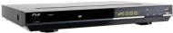 Foehn & Hirsch HDMI DVD player 1080P DIVX/XVID/MP4 with USB playback