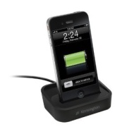 Kensington Charge and Sync Dock for Apple iPhone 4