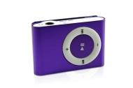 IPOD Mini Mp3 player