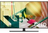 Samsung Q70T (2020) Series