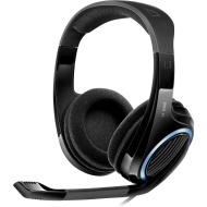 Sennheiser U 320 Multi-Platform Gaming Headset