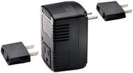JWIN JAV50 50-Watt Travel Converter