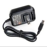 Magellan AN0202SWXXX AC Power Adapter