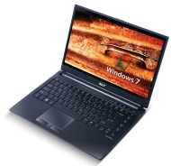 Acer TravelMate TM8481