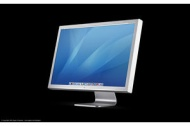 "Apple Cinema HD Display 23"" 23"" Full HD"