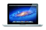 Apple MacBook Pro 13-inch (Late 2011)