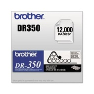 Brother DR350