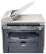 Canon I-Sensys MF4330d Mono Multifunctional Laser Printer