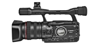 Canon XH G1
