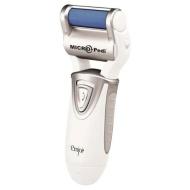 Emjoi Micro-Pedi Hard Skin Remover