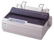 Epson LX 300