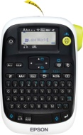 Epson LabelWorks LW-400