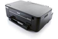Epson WorkForce 60