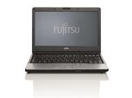 Fujitsu Lifebook S792
