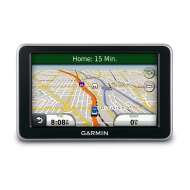 Garmin Nüvi 2300LT UK and Ireland Mapping Lifetime Traffic Subscription