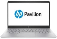 HP Pavilion - 14-bf130ng