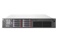 HP Proliant DL380 G7 589152-421