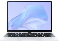 Huawei MateBook X (13-inch, 2020)
