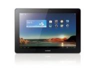 Huawei MediaPad 10.1