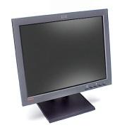 IBM ThinkVision L200p