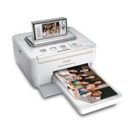 Kodak EasyShare Printer Dock G600