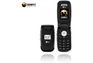 LG® 150 from Trumpet Mobile
