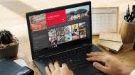Lenovo ThinkPad X1 Yoga G3 (14-Inch, 2018) Series